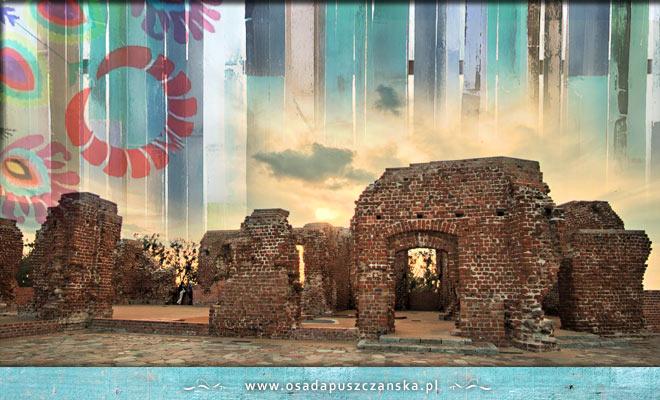 osada-zamek