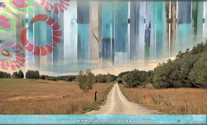 osada-puszcza