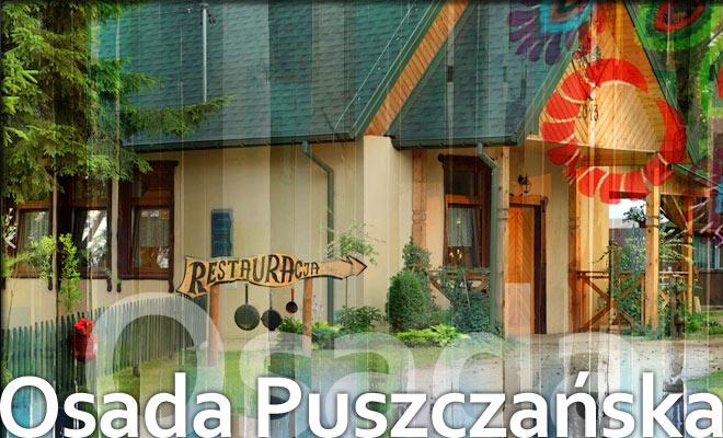 osada-puszczanska